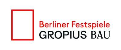 BFS_GB_Logo_CMYK_Gropius-Bauweb-394x165